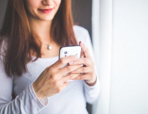 Online Hookups And Divorce