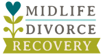 Midlife Divorce Recovery