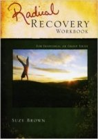 Radical Recovery Workbook