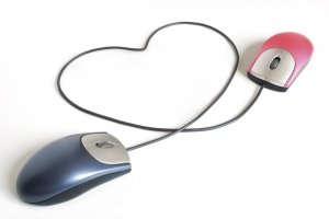 Divorce and Online Dating