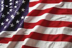 Celebrate freedom!