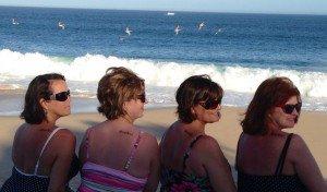 RAdical Cabo