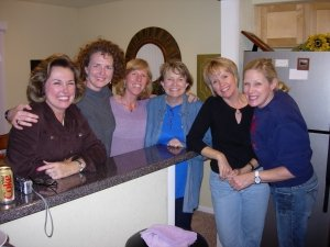 radical women group