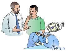 man wanting surgery after divorce