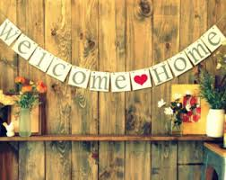 make a welcoming home after divorce