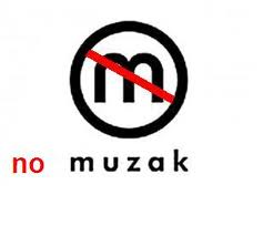 Divorce and Muzak