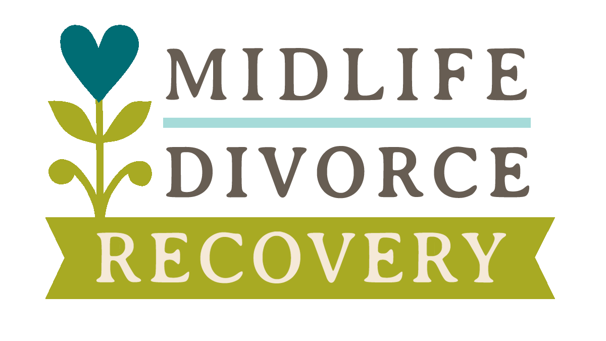 How To Handle An Ex-Husband's Girlfriend | Midlife Divorce