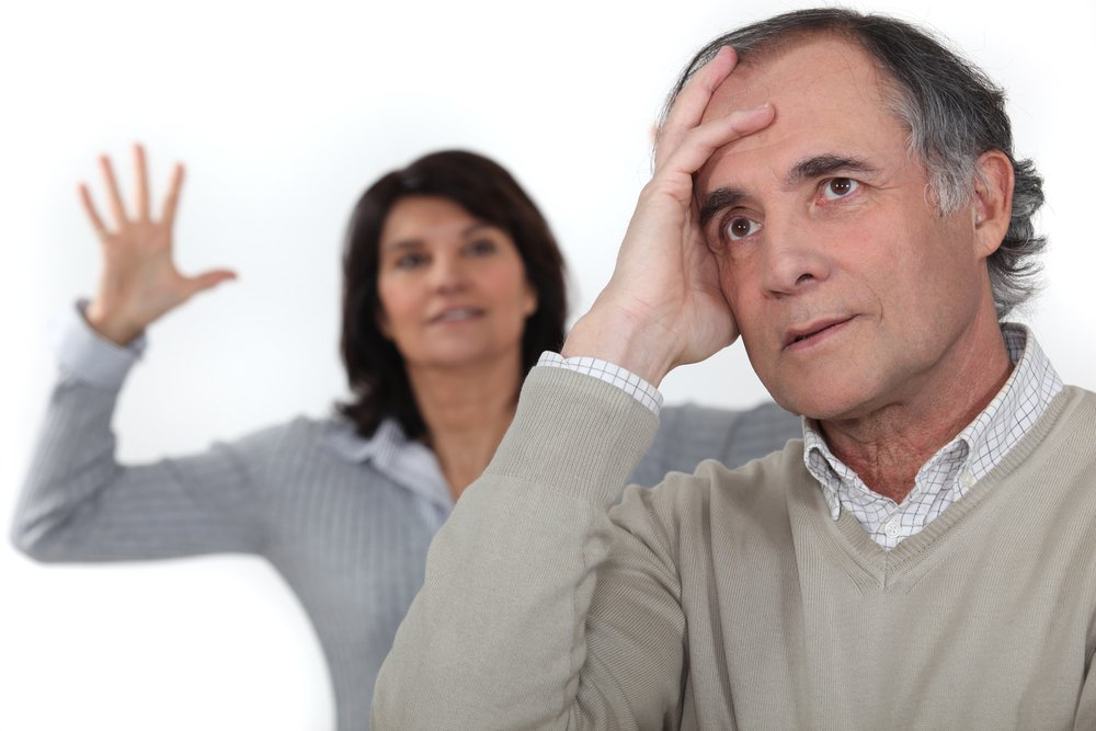 My Ex Husband Is Getting Remarried Midlife Divorce Recovery
