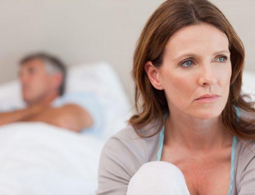 How To Divorce A Narcissistic Husband