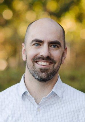 photo of Grady Sullivan, Partner & CEO at Midlife Divorce Recovery